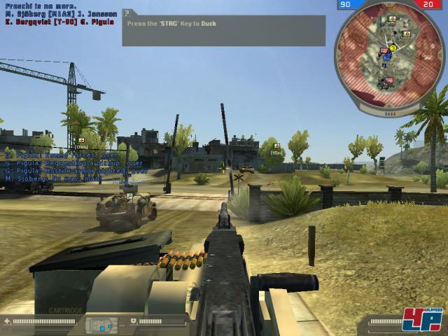 http://static.4players.de/premium/Screenshots/23/fd/118502-medium.jpg