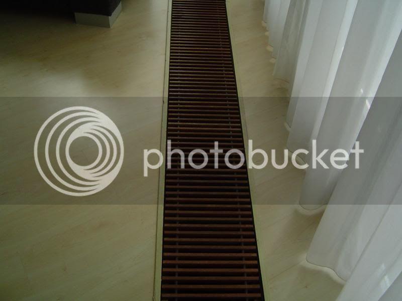 http://i261.photobucket.com/albums/ii80/cossiewim/DSC09360.jpg