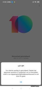 https://www.kiswum.com/wp-content/uploads/Xiaomi_Mi9SE/Screenshot_043-Small.png