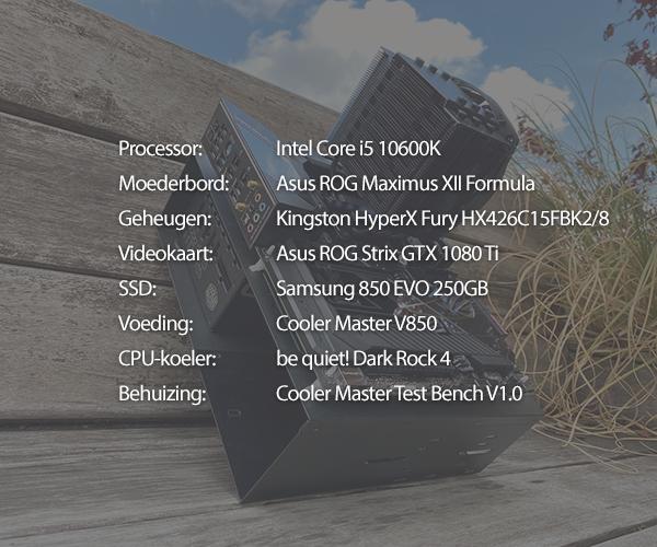 https://techgaming.nl/image_uploads/reviews/Asus-ROG-Maximus-XII-Formula/test-bench.png