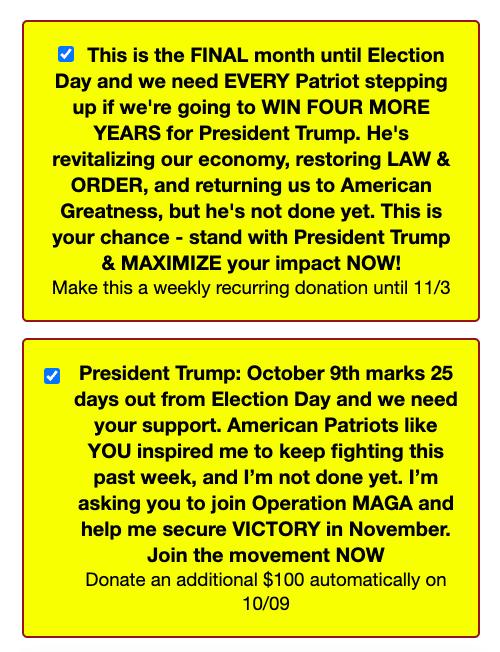 https://static01.nyt.com/images/2021/04/01/us/politics/01donations-box5/oakImage-1614036252373-jumbo.png?quality=90&auto=webp