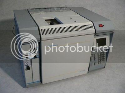 http://i166.photobucket.com/albums/u91/sjieto/image_preview_zps3045c05c.jpeg