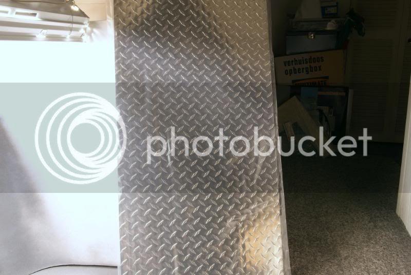 http://i759.photobucket.com/albums/xx233/kier1976/stacker02/DSC05393.jpg