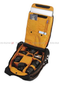 http://www.foto-kurier.pl/public/upload/2009/fk_02_2009/trawa/crumpler.jpg