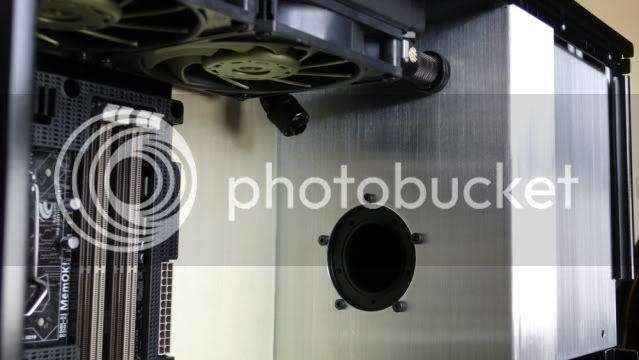http://i1213.photobucket.com/albums/cc475/UgotHeinzzd2/Aqueum%20initium%20TJ09/AqueuminitiumTJ09-56.jpg