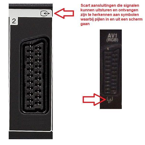 https://www.onlinekabelshop.nl/media/catalog/product/cache/f134d920f2c23ed2b000e4b799c321db/s/c/scart-in-uit-gecombineerde-poort_9.jpg