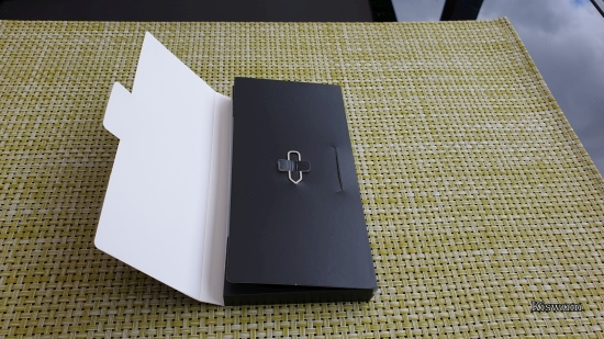 https://www.kiswum.com/wp-content/uploads/Xiaomi_Mi9t_pro/20190815_172813-Small.jpg