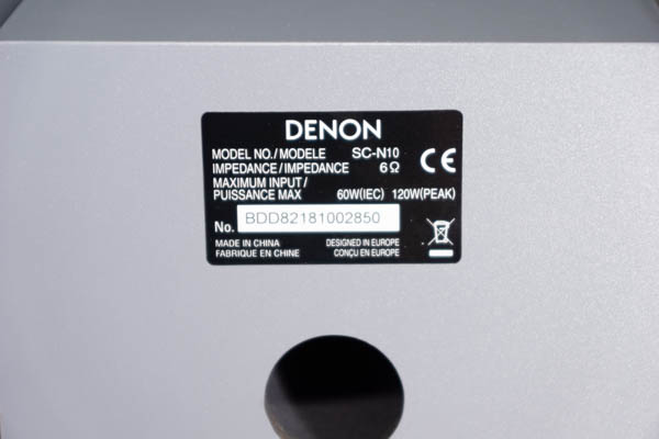 http://www.nl0dutchman.tv/reviews/denon-ceoln10/1-36.jpg