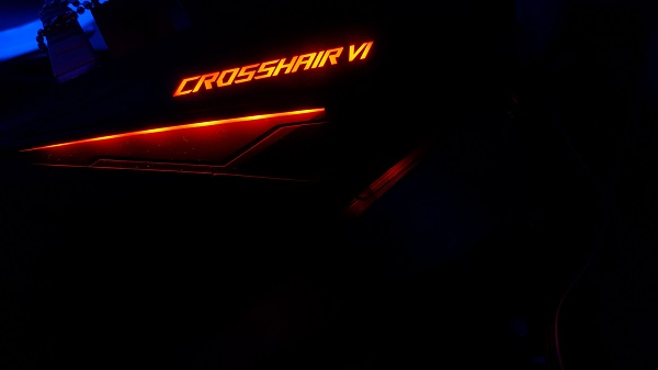 http://techgaming.nl/image_uploads/reviews/Asus-ROG-Crosshair-VI-Hero/LED%20(14).jpg