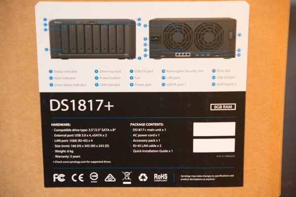 http://www.nl0dutchman.tv/reviews/synology-ds1817/1-7.jpg