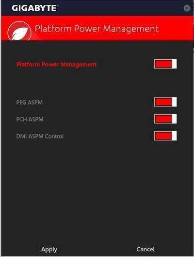 http://www.nl0dutchman.tv/reviews/gigabyte-x99-ultragaming/14%20Platform%20Power%20Management.jpg