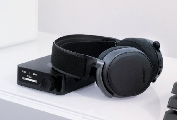 http://techgaming.nl/image_uploads/reviews/Steelseries-Arctis-Pro-Wireless/header.png