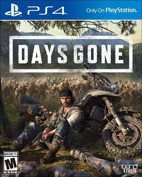 https://cdn.thegamesdb.net/images/original/boxart/front/38442-1.jpg