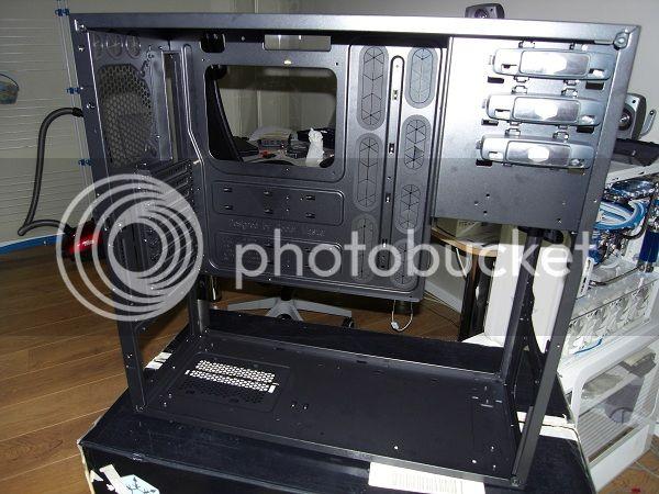 http://i1187.photobucket.com/albums/z382/alain-s/Bel%20Air/SDC11044.jpg