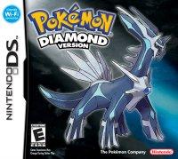 http://serebii.net/games/diamond.jpg
