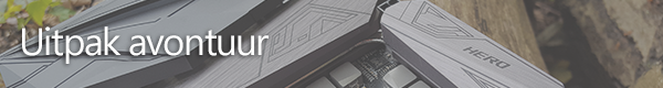 http://techgaming.nl/image_uploads/reviews/Asus-ROG-Crosshair-VI-Hero/uitpak.png