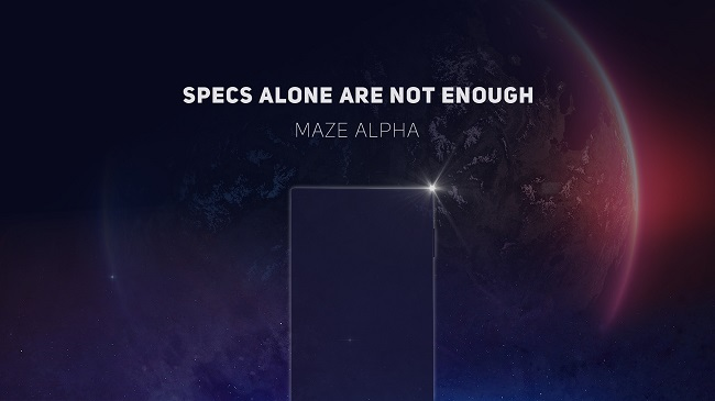 https://www.kiswum.com/wp-content/uploads/2017/03/Maze_Alpha1.jpg