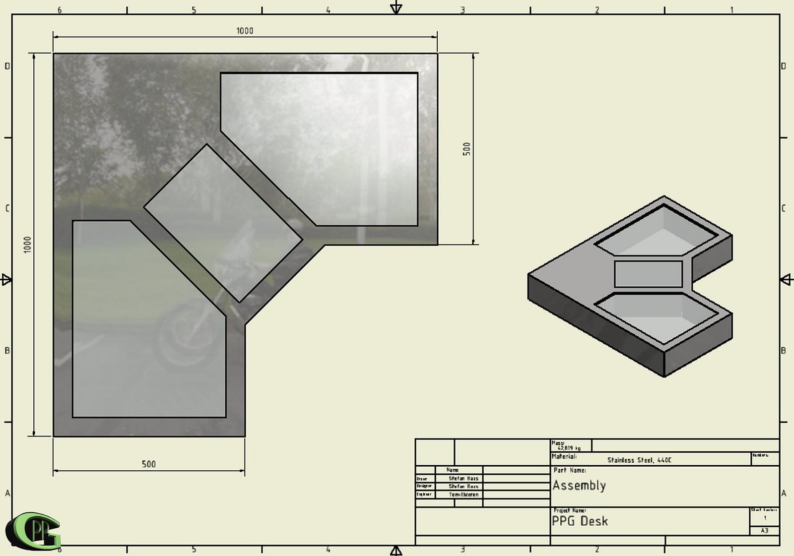 https://farm2.staticflickr.com/1526/25741428043_7b8bbccdb3_h.jpg