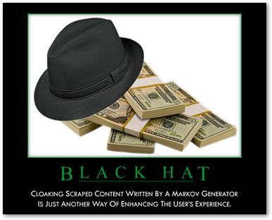 http://www.lornefade.com/wp-content/uploads/2008/02/black-hat.jpg