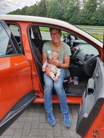 https://www.camperzone.nl/gky_uploads/2021/09/1631520160-350-x-467px-IMG-20210911-WA0008.jpg