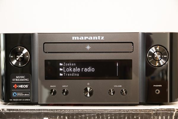 http://www.nl0dutchman.tv/reviews/marantz-m-cr612/1-76.jpg
