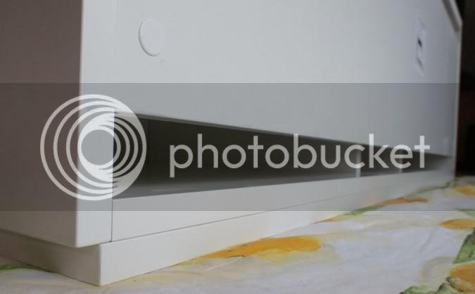http://i161.photobucket.com/albums/t236/pipodekutclown/DSC00153-1.jpg