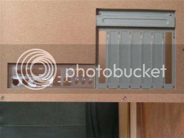 http://img.photobucket.com/albums/v202/Gnuitenjong/PICT0051Medium.jpg