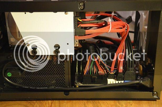 http://i1347.photobucket.com/albums/p709/Foritain/DSC_8483_zps77bc8e2a.jpg