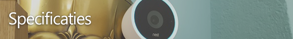 http://techgaming.nl/image_uploads/reviews/Nest-Cam-IQ/specificaties.png