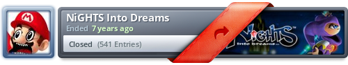 http://www.steamgifts.com/giveaway/vs9Mi/nights-into-dreams/signature.png