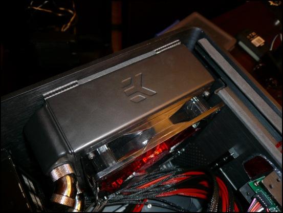 http://www.l3p.nl/files/Hardware/L3pL4n/550/P1100103%20%5B550x%5D.JPG