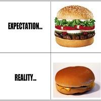 http://i0.kym-cdn.com/entries/icons/original/000/017/588/reality.jpg