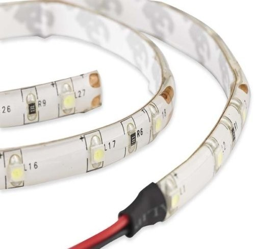 https://5.imimg.com/data5/OA/SB/MY-5205972/led-waterproof-outdoor-strip-light-500x500.jpg