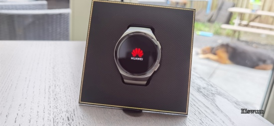 https://www.kiswum.com/wp-content/uploads/Huawei_GT2/IMG_20200704_090010-Small.jpg