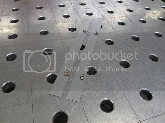 http://i1092.photobucket.com/albums/i417/perzikdrank/26jan13-19.jpg