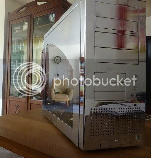 http://i703.photobucket.com/albums/ww40/evil_homer/P1000703.jpg