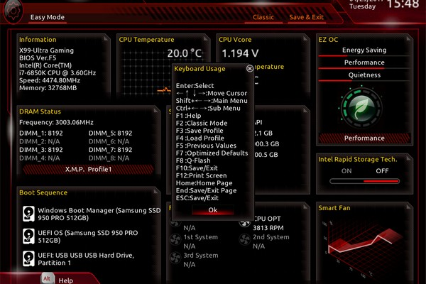http://www.nl0dutchman.tv/reviews/gigabyte-x99-ultragaming/2.jpg
