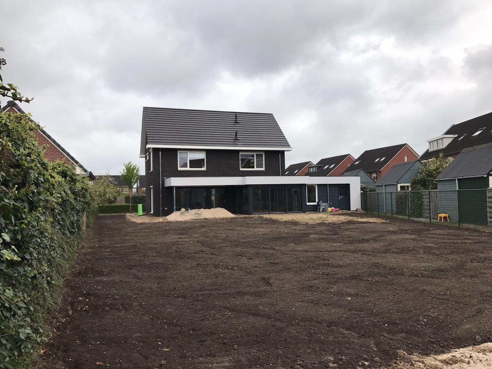 http://uploads.metsander.nl/huis-5-20170727.JPG