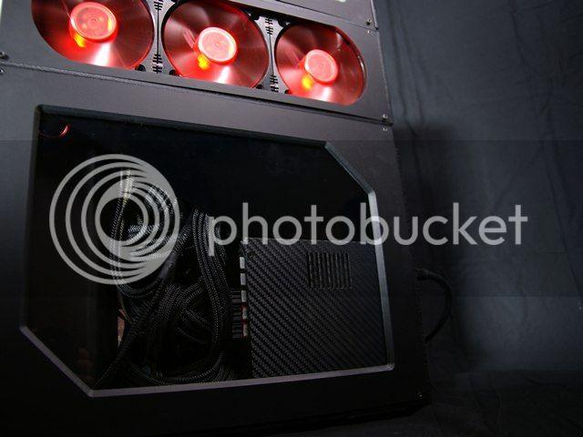http://i759.photobucket.com/albums/xx233/kier1976/NEW/Parvum/Really%20finished/DSC02543.jpg