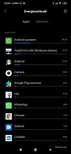 https://www.kiswum.com/wp-content/uploads/Xiaomi_Mi9/Screenshot_050-Small.png