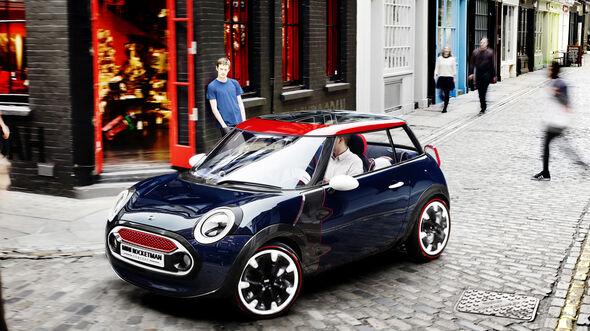 https://imgr4.auto-motor-und-sport.de/Mini-Rocketman-Concept-articleGalleryBigC-c8516bfc-604954.jpg