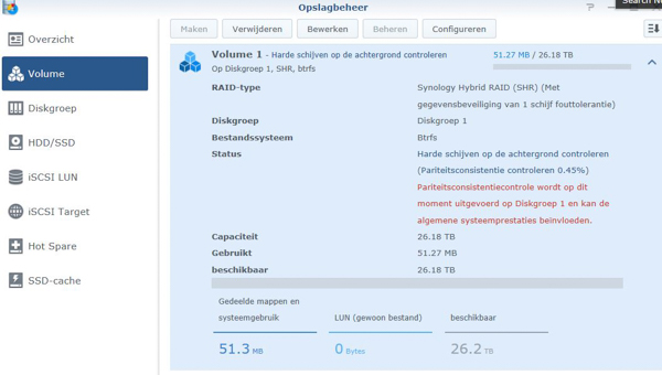 http://www.nl0dutchman.tv/reviews/synology-ds1817/2-47.jpg