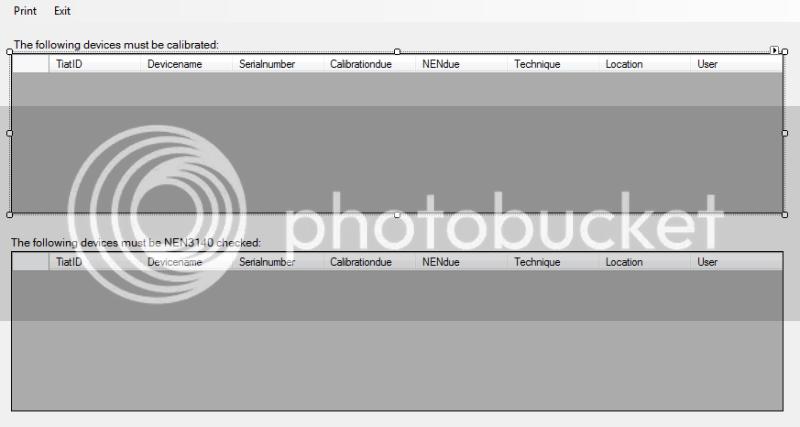 http://i102.photobucket.com/albums/m99/Ruudjuh_2006/11-11-20104-30-50PM.png