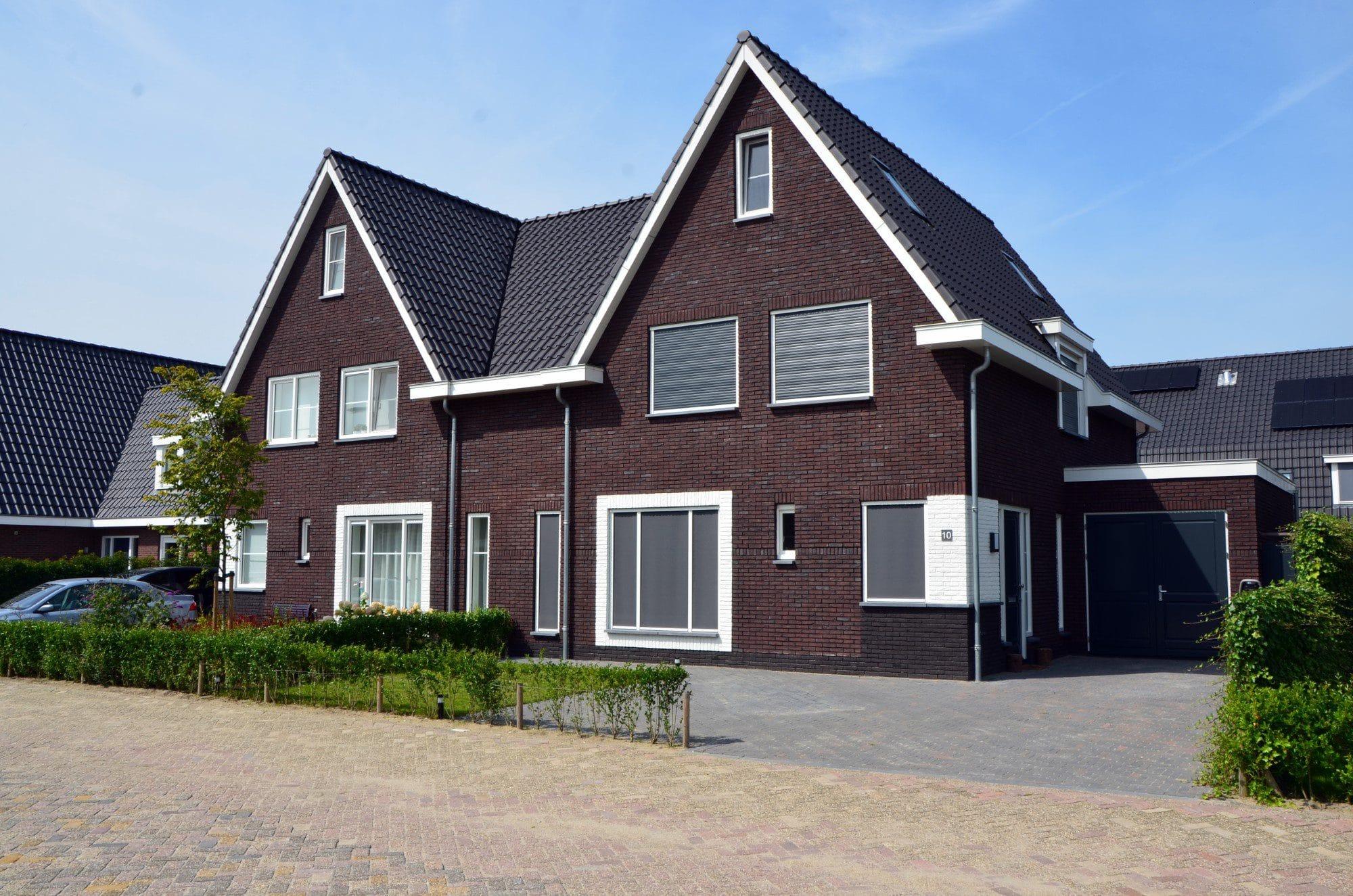 https://www.allurebouw.nl/inhoud/uploads/2-onder-1-kap-jaren-30.jpg