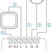https://i.ibb.co/S6tp4CT/diagram2-501x1024.png