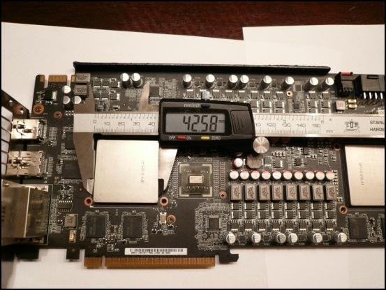 http://www.l3p.nl/files/Hardware/L3pL4n/Asus%20MARS%20II/Custom%20Block/7%20%5B550x%5D.JPG