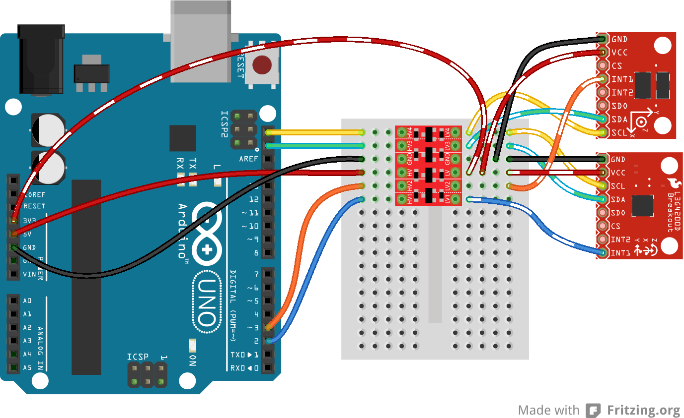 https://cdn.sparkfun.com/assets/b/5/9/f/c/5266e578757b7fe84c8b456f.png