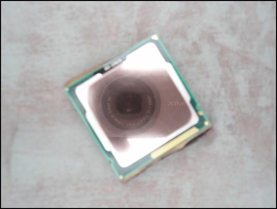 http://www.l3p.nl/files/Hardware/Cpu-lapping-2/550px/P1070950%20%5B550x%5D.JPG