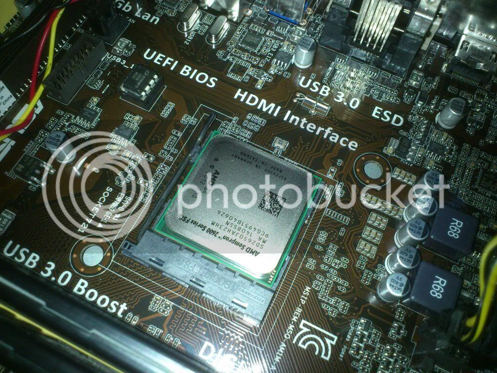 http://i1025.photobucket.com/albums/y317/mrmxjzptlk/mb-proc_zpsc28a3048.jpg