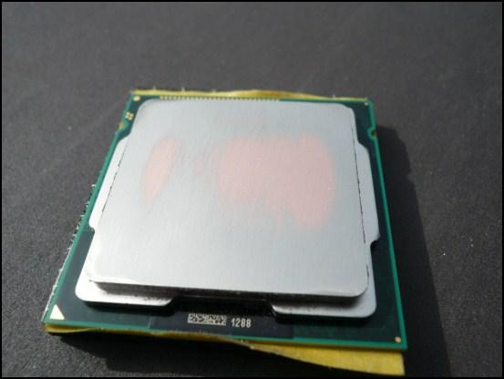 http://www.l3p.nl/files/Hardware/Cpu-lapping-2/550px/P1070921%20%5B550x%5D.JPG